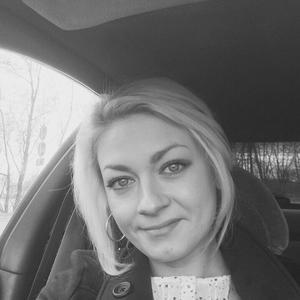 Светлана, 34 года, Кыштым