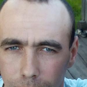 Александр, 31 год, Сыктывкар