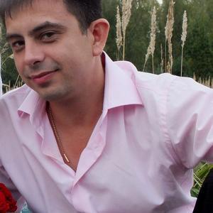 Алексей, 36 лет, Саров