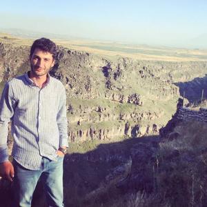 Артур, 23 года, Сергиев Посад