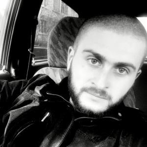 Дима, 30 лет, Балашиха