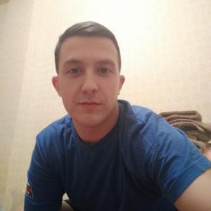 Александр, 27 лет, Нижний Тагил