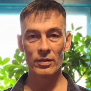 Евгений, 40 лет, Чита