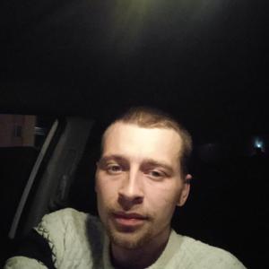 Сергей, 30 лет, Саранск