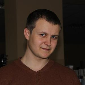 Алексей, 29 лет, Калач
