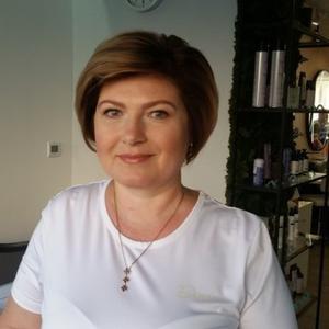 Елена, 51 год, Орел