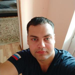 Ян, 31 год, Новотроицк