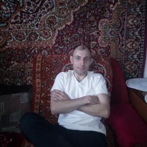 Александр, 35 лет, Абдулино