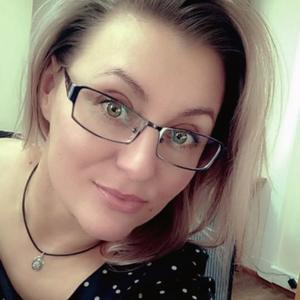 Ольга, 45 лет, Железногорск