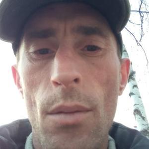 Андрей, 40 лет, Углич