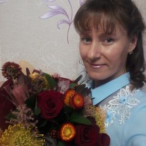 Анастасия, 31 год, Горно-Алтайск