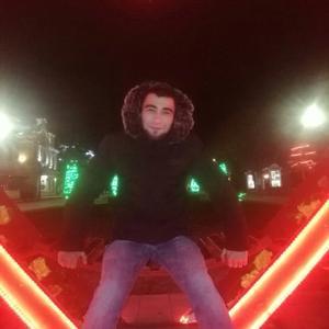 Юрий, 24 года, Кисловодск
