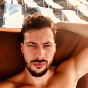Вадим, 31 год, Киров