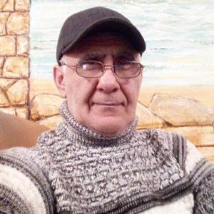 Samvel Zohrabyan, 55 лет, Ульяновск