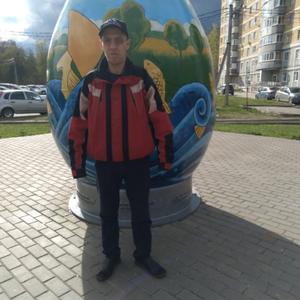 Динар, 38 лет, Зеленодольск