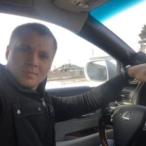 Сергей, 31 год, Ишим