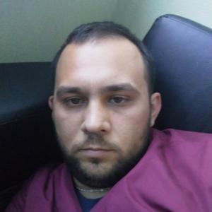 Евгений, 35 лет, Ессентуки