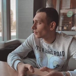 Александр, 23 года, Вельск