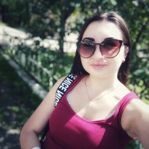 Екатерина Фролова, 26 лет, Бикин