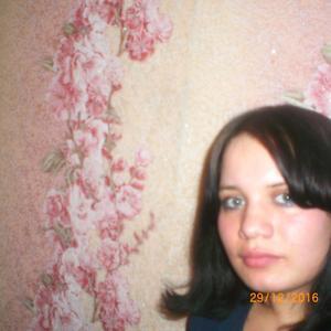 Марина, 27 лет, Каргат