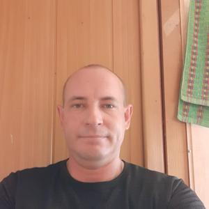 Роман, 35 лет, Благовещенск
