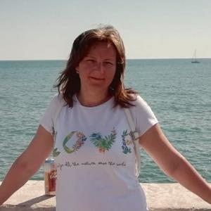 Ксюша, 41 год, Ступино