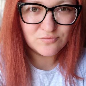 Елена, 30 лет, Смоленск