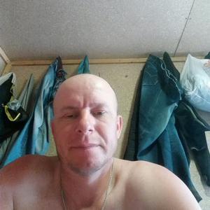 Дима, 43 года, Зеленодольск