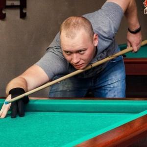 Андрей, 29 лет, Керчь