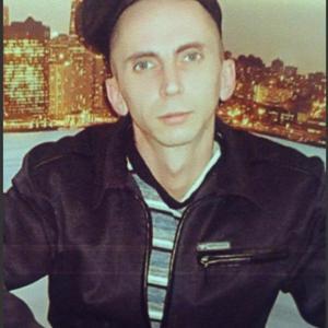 Александр, 38 лет, Североуральск