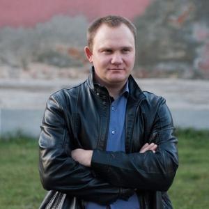 Иван, 32 года, Грайворон
