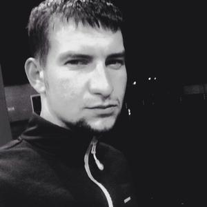 Виталий, 25 лет, Наро-Фоминск
