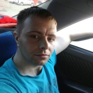 Aleksey, 34 года, Артем