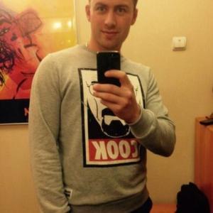 Александр, 40 лет, Павловск