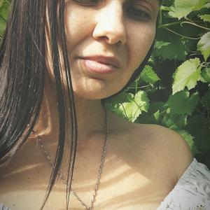 Ирина, 31 год, Тула
