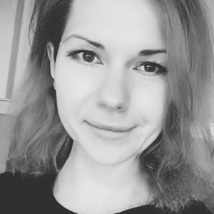Татьяна, 37 лет, Липецк