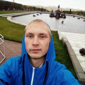 Михаил, 25 лет, Луга