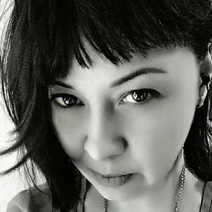Rita, 38 лет, Кингисепп