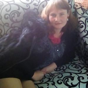 Надежда, 32 года, Курганинск