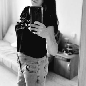 Женечка, 33 года, Соликамск