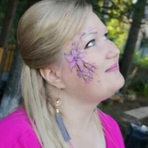 Ольга, 34 года, Новодвинск
