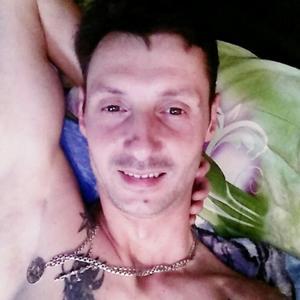 Алекс, 34 года, Белгород