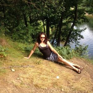 Юлия, 39 лет, Раменское