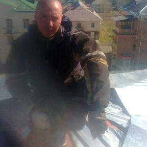 Артем, 37 лет, Краснотурьинск