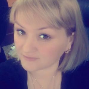 Анастасия, 39 лет, Братск