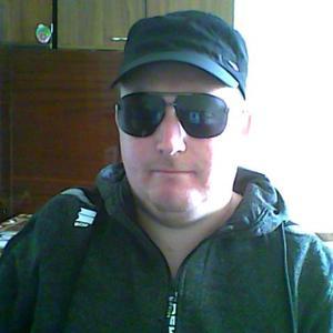 Максим, 45 лет, Рыбинск