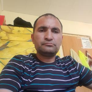 Хуршед, 38 лет, Миасс