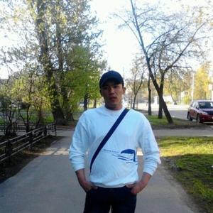 Алик, 30 лет, Санкт-Петербург