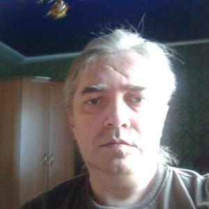 Митюков Дмитрий, 42 года, Тюмень