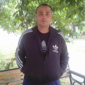 Alexei, 35 лет, Саранск